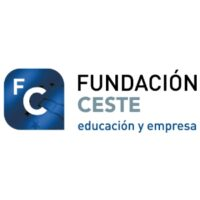 Fundación CESTE, Spain