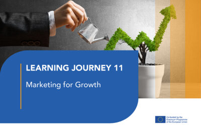 LJ 11: Marketing for Growth