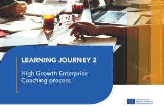 LJ 2: High Growth Coaching Process
