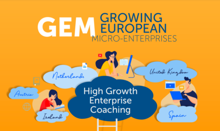 High Growth Enterprise Coaching